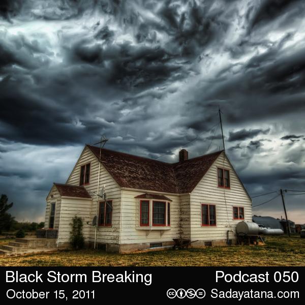 Black.Storm.Breaking.png