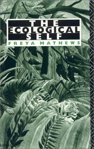 Download The ecological self