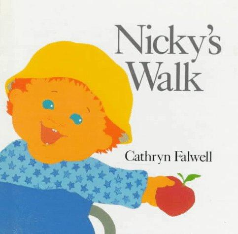 Download Nicky's Walk