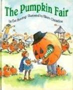 Download The pumpkin fair