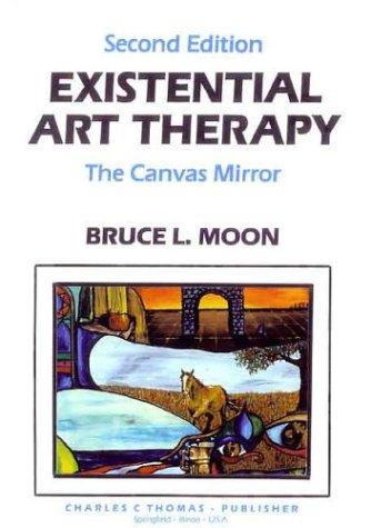 Download Existential art therapy