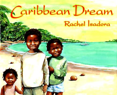 Download Caribbean dream