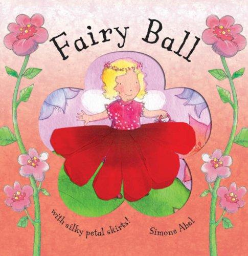 Fairy Petals