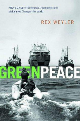 Download Greenpeace