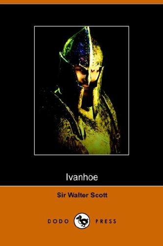 Download Ivanhoe