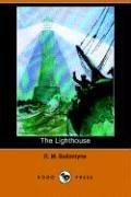 Download The Lighthouse (Dodo Press)