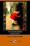 Download The Secret Garden (Illustrated Edition) (Dodo Press)