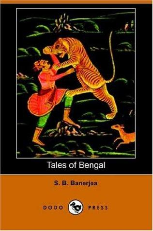 Download Tales of Bengal