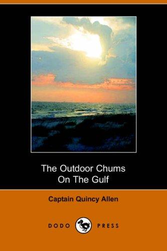 Download The Outdoor Chums on the Gulf