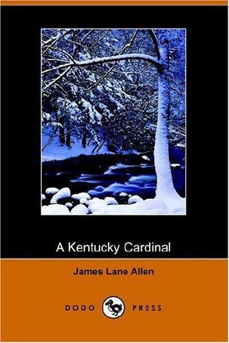 Download A Kentucky Cardinal