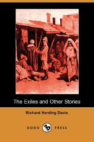 Download The Exiles and Other Stories (Illustrated Edition) (Dodo Press)