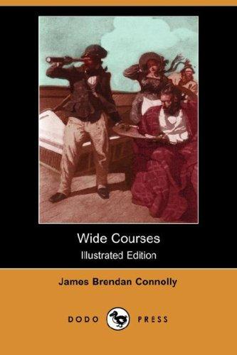Download Wide Courses (Illustrated Edition)