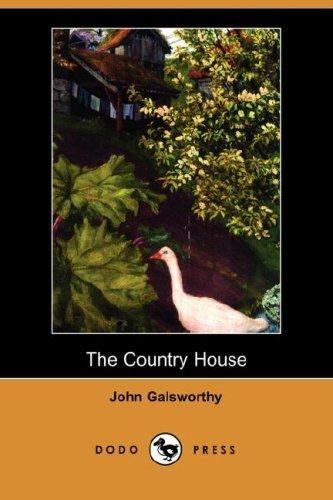 Download The Country House (Dodo Press)