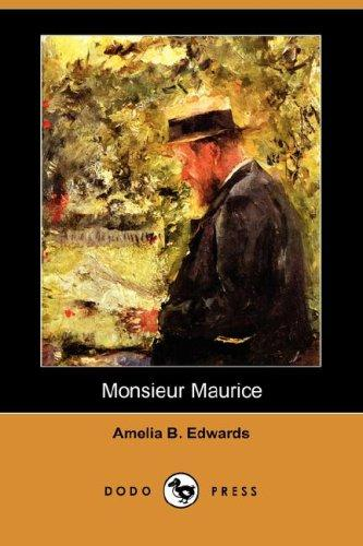 Monsieur Maurice (Dodo Press)