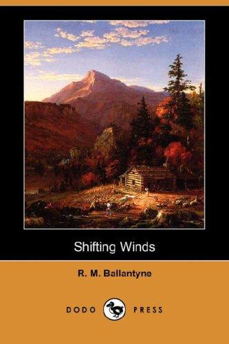 Shifting Winds (Dodo Press)