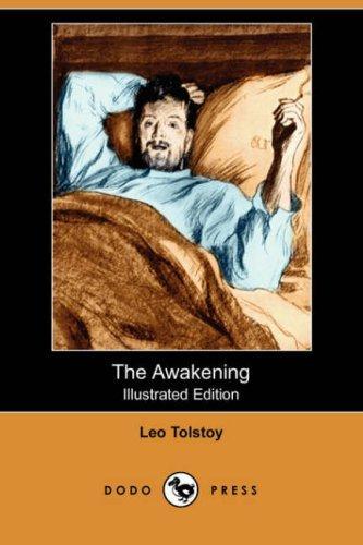 Download The Awakening (Illustrated Edition) (Dodo Press)