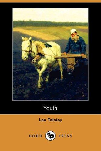 Youth (Dodo Press)
