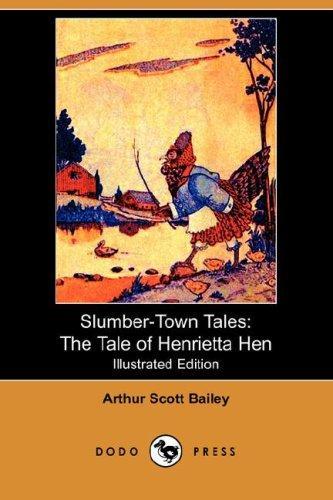 Download Slumber-Town Tales