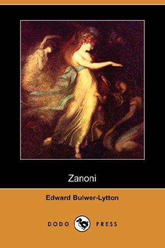 Zanoni (Dodo Press)