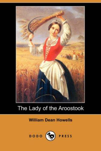 Download The Lady of the Aroostook (Dodo Press)
