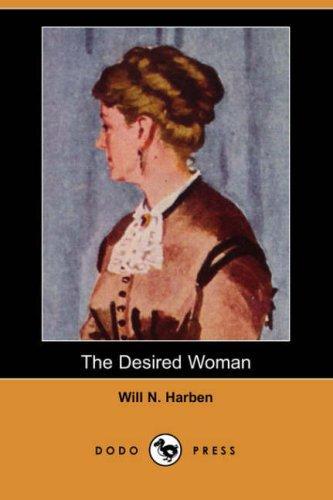 The Desired Woman (Dodo Press)