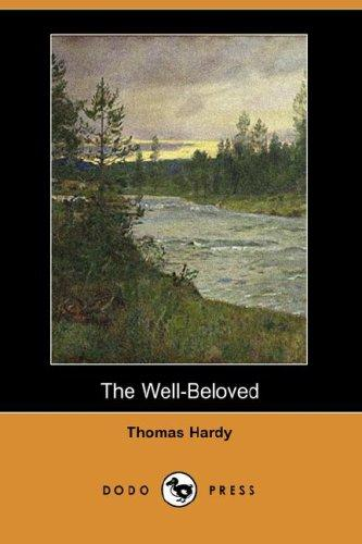 Download The Well-Beloved (Dodo Press)
