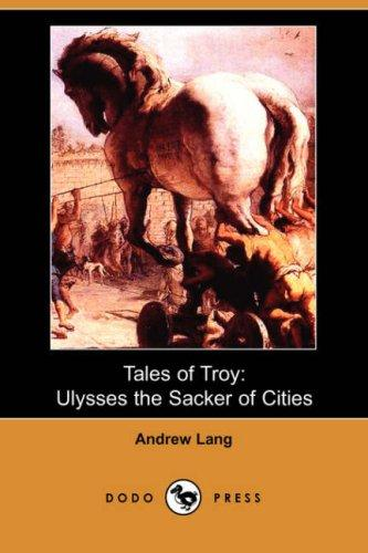 Download Tales of Troy