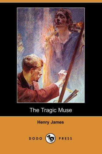 Download The Tragic Muse (Dodo Press)