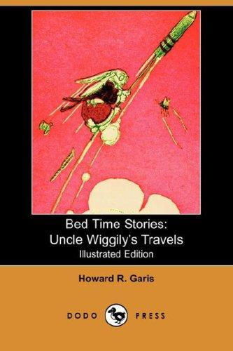 Download Bed Time Stories