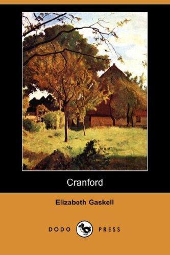 Cranford (Dodo Press)