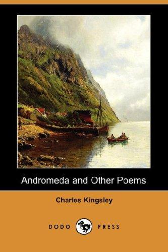 Download Andromeda and Other Poems (Dodo Press)