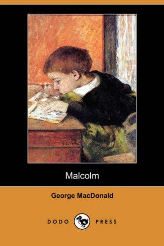 Malcolm (Dodo Press)
