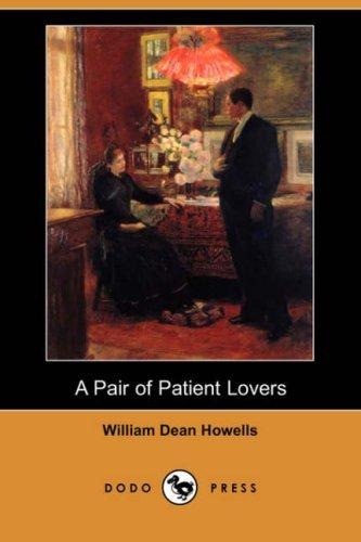 A Pair of Patient Lovers (Dodo Press)