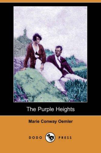 The Purple Heights (Dodo Press)