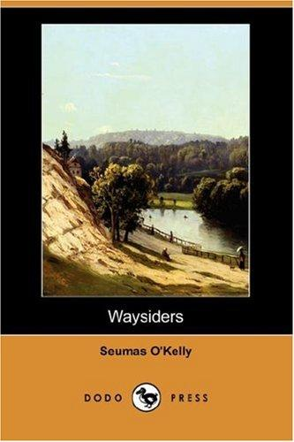 Download Waysiders (Dodo Press)
