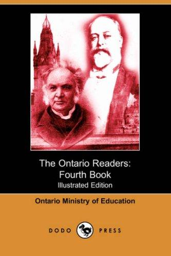 Download The Ontario Readers