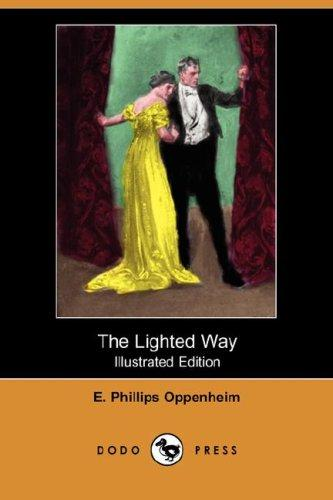 Download The Lighted Way (Illustrated Edition) (Dodo Press)
