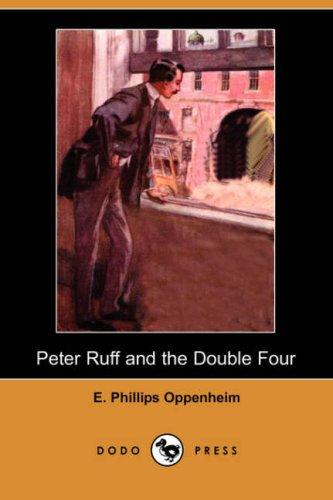 Peter Ruff and the Double Four (Dodo Press)