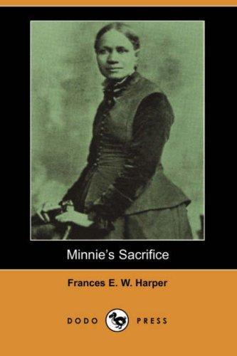 Minnie's Sacrifice (Dodo Press)