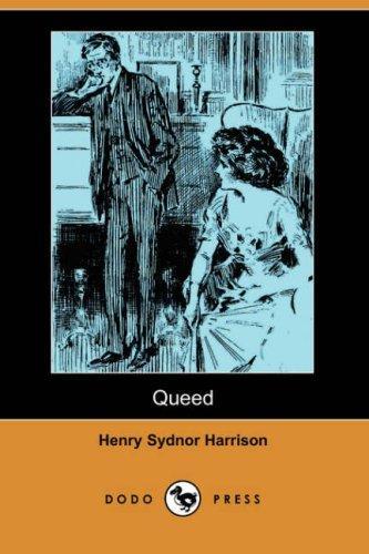 Download Queed (Dodo Press)