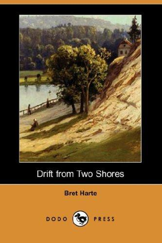 Download Drift from Two Shores (Dodo Press)