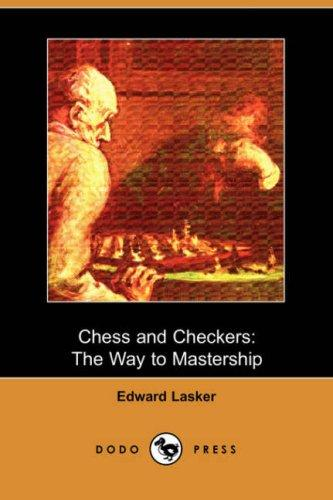 Download Chess and Checkers