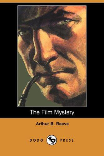 Download The Film Mystery (Dodo Press)
