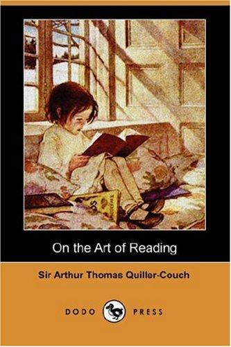 Download On the Art of Reading (Dodo Press)