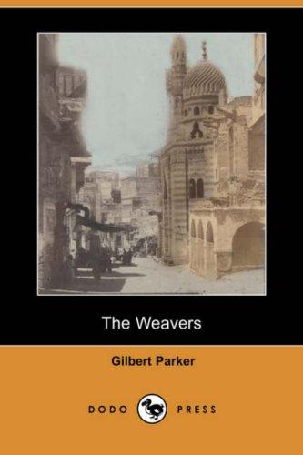 Download The Weavers (Dodo Press)