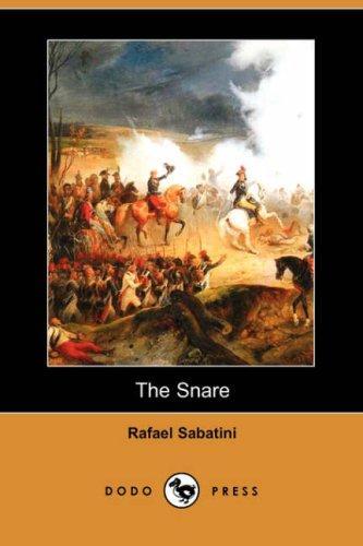 The Snare (Dodo Press)