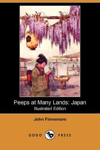 Download Peeps at Many Lands