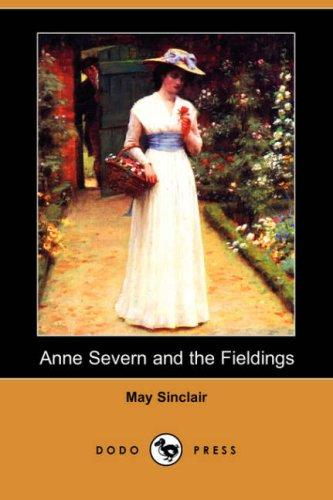 Anne Severn and the Fieldings (Dodo Press)