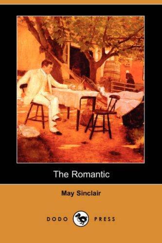 Download The Romantic (Dodo Press)