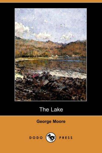 The Lake (Dodo Press)